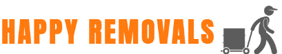 Local Removalists Brisbane | Happy Removals