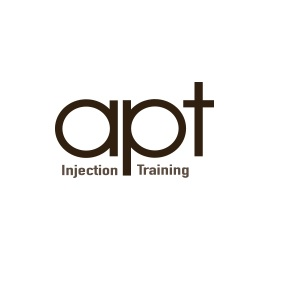 APT Injection Training