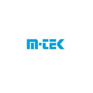 M-TEK, Inc.