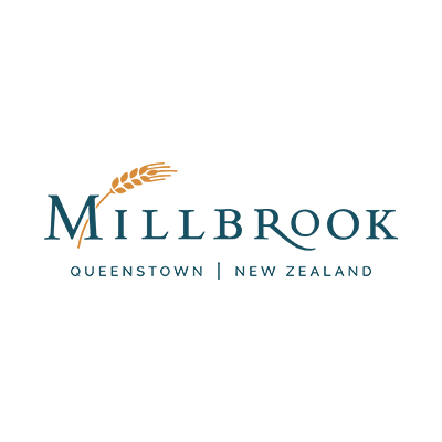 Millbrook Resort