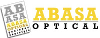 Abasa Optical
