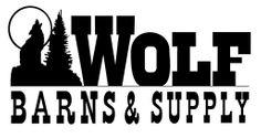 Wolf Barns & Supply