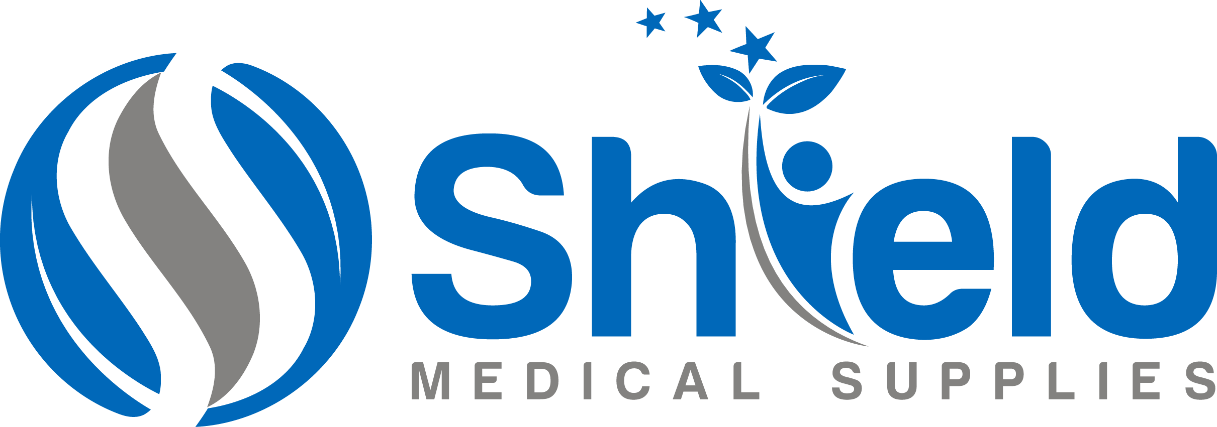 Shield Medical Supplies