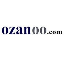 Ozanoo