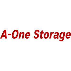 A-One Storage - Self Storage Units Hutchinson KS