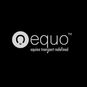 Equo LLC