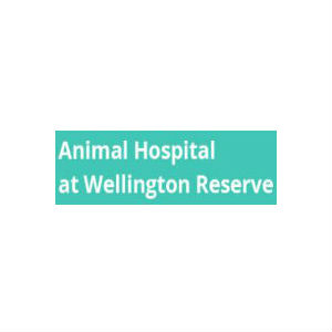 Animal Clinic At Wellington Reserve