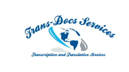 Trans-Docs Services LLC