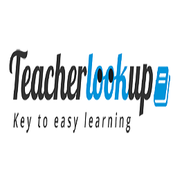 Teacherlookup.com