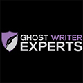 Ghost Writer Experts