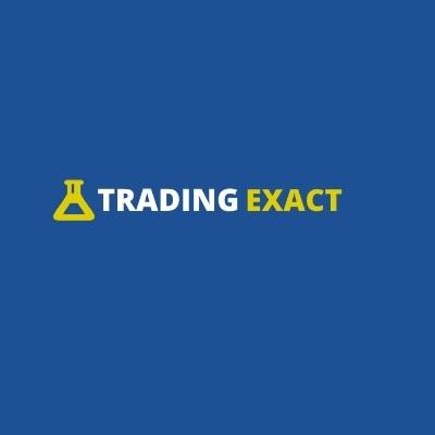 Trading Exact