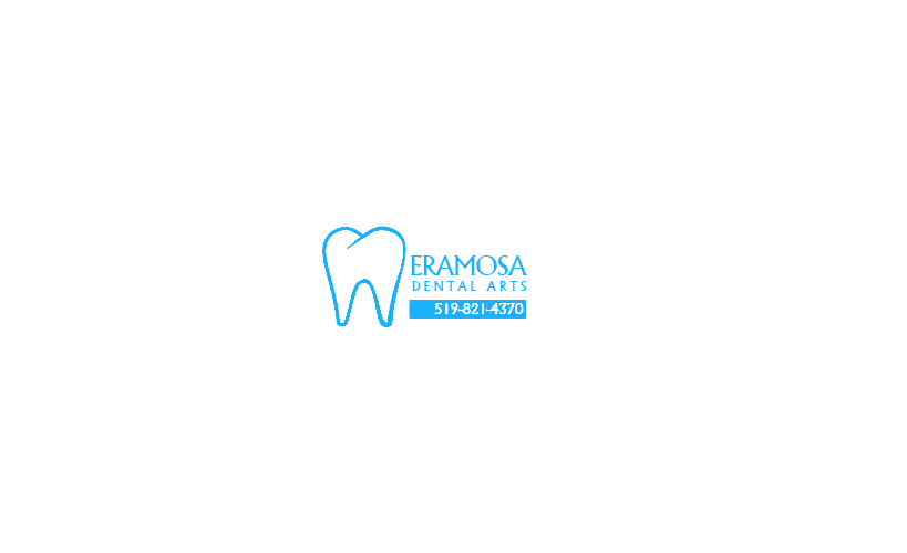 Eramosa Dental