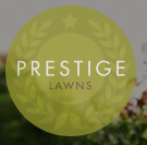 Prestige Lawns