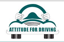 Attitude For Driving