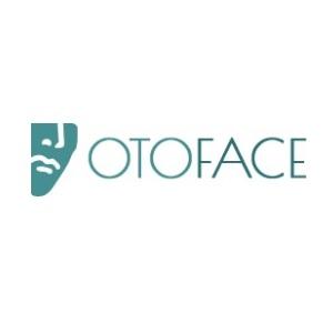 Clinica de Otorrinolaringologia em Brasília DF
