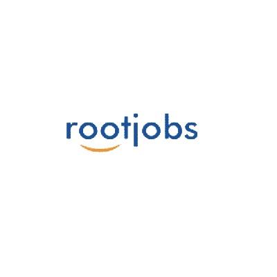 RootJobs