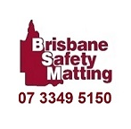 Brisbane Safety Matting