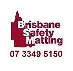 Brisbane Safety Matting