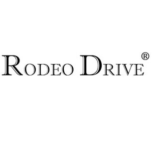 RODEO DRIVE CONCHOS