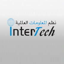 InterTech Oman