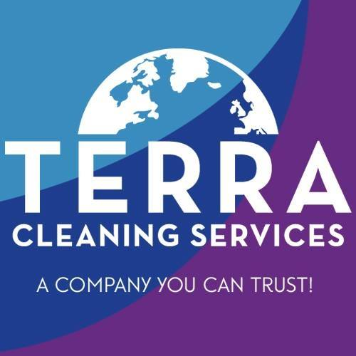 Terra Cleaning Services