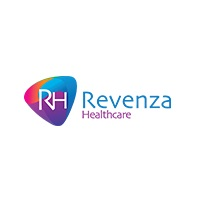 Revenza Healthcare Paris