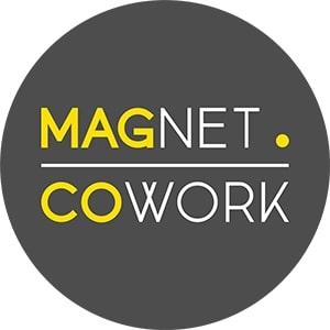 Magnet CoWork