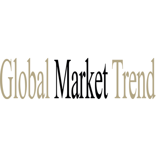 GM Trend