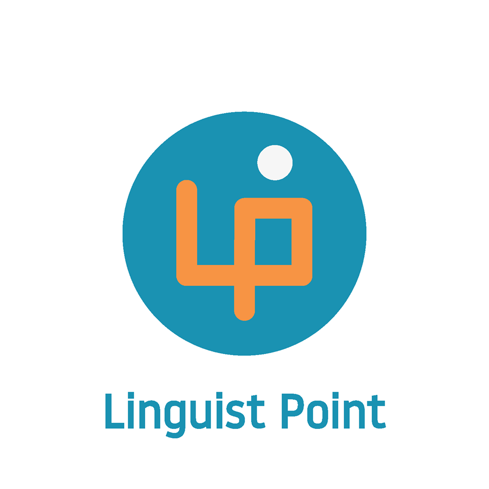 Linguist Point