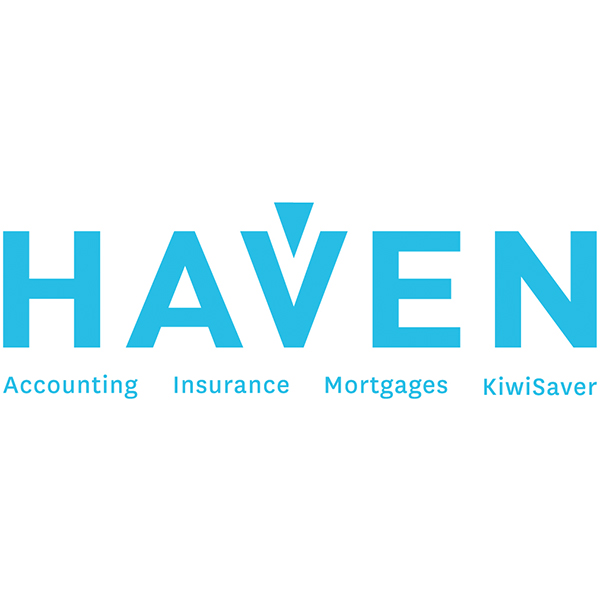 Haven Financial Advisers