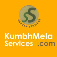 Kumbh Mela Services