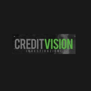 Creditvision Srl