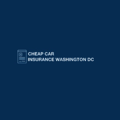 Optical Car Insurance Washington DC