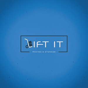 Lift It Moving and Storage Springfield