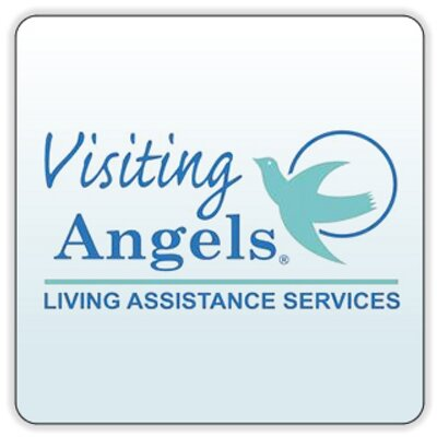 Visiting Angels