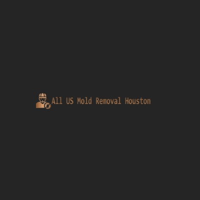All US Mold Removal Houston TX - Mold Remediation Services