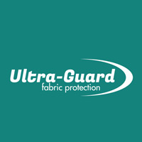 Ultra-Guard Fabric Protection | Dallas Service Center