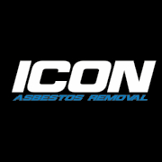 iconasbestosremoval