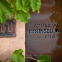 Cottesloe Counselling Centre