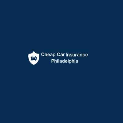 Cheap Car Insurances Philadelphia PA