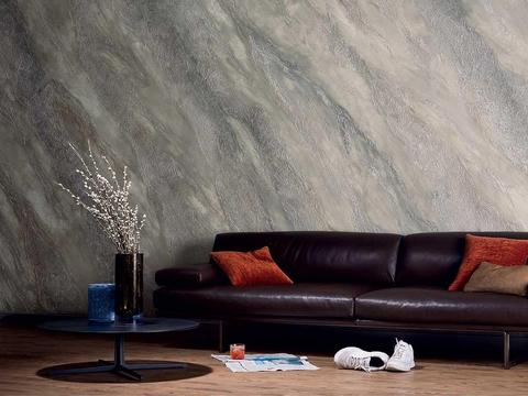 Polished Plaster- Stucco Veneziano LTD