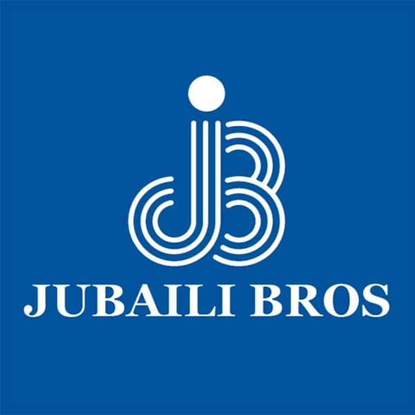 Jubaili Bros LLC