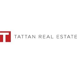 Tattan Real Estate