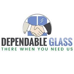 Dependable Glass AZ