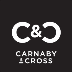 Carnaby Cross Limited