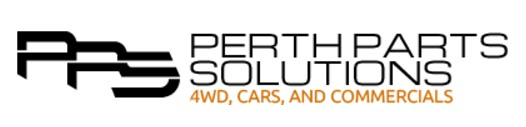 Perth Parts Solutions