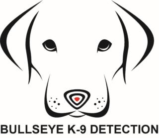 Bullseye K9 Detection