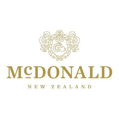 McDonald Textiles
