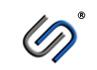 Unimax Seals Company Limited