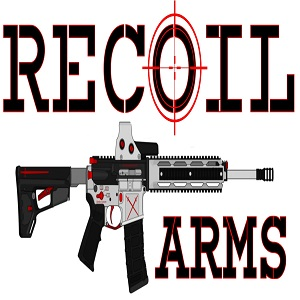 Recoil Arms